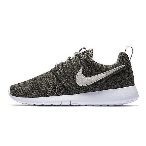 e0d8f718593d Nike roshe one women s shoes